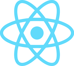 charly berthet like reactjs